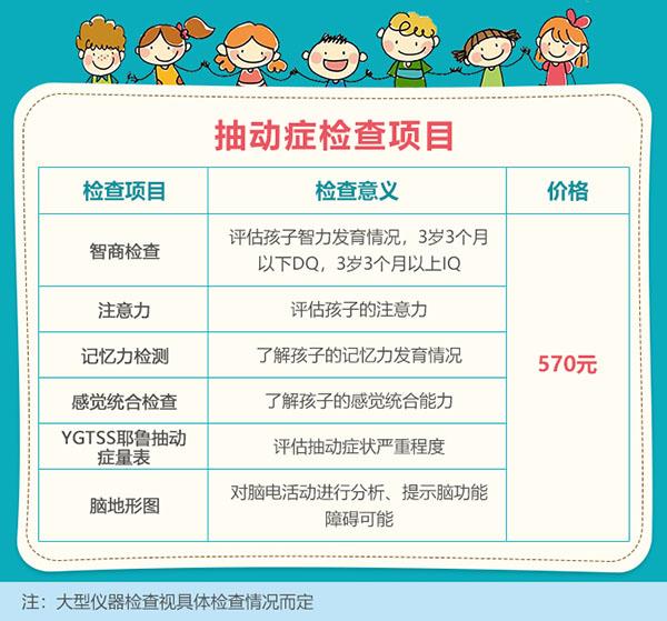"""《2019四川省""""关心下一代""""暑期健康工程——暨全国儿科名医会诊第五期》"""
